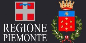 Settimo Torinese Regione Piemonte Patrocinio
