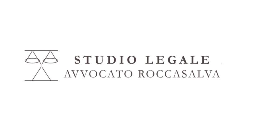 Studio legale Noemy Roccasalva Settimo torinese