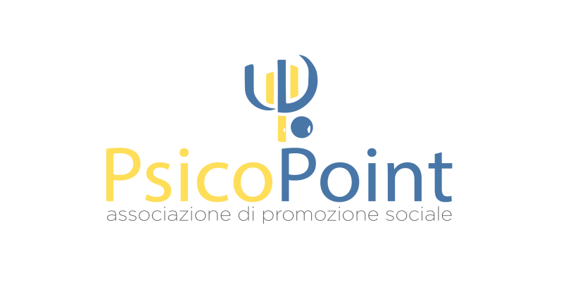 Psicopoint