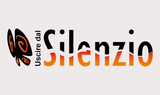 Uscire dal silenzio