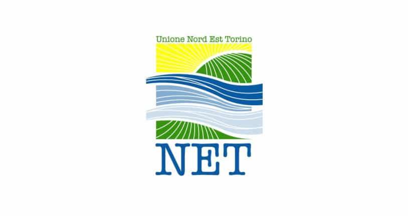 Unione Net Nord Torino